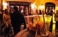 Ferrara - Movida Sicura - Divertirsi rispettando le regole