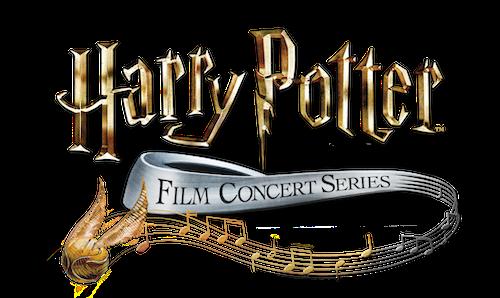Roma: Harry Potter e l'orchestra dal vivo sbarca alla pista del ghiaccio dell'Auditorium Parco della Musica