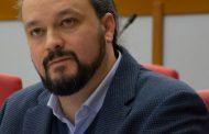 Ferrara: la nota del sindaco Alan Fabbri sulla autosospensione di Stefano Solaroli