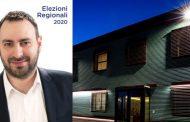 Bondeno (Fe): Fabio Bergamini e Alan Fabbri (lega) incontrano imprenditori e cittadini martedì 21 gennaio nella sede della Bergonzini group