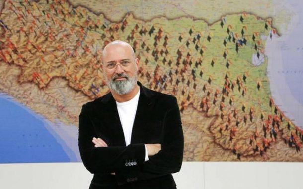 Elezioni Regionali: Bonaccini