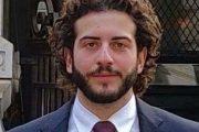 Bondeno (Fe): le dichiarazione dei consiglieri comunale PD rivolte al Sindaco ff Saletti