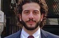 Bondeno (Fe): Indagine fondi Lega - il comunicato di Corradi