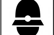 XII Morelli (Fe): in apertura il primo ufficio di prossimità della Polizia Locale