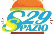 Bondeno (fe): al via l'efficientamento dell'impianto termico di Spazio29