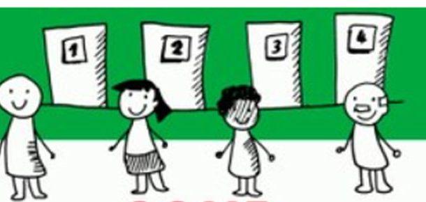 Emilia Romagna Elezioni Regionali: istruzioni pratiche per il voto