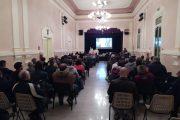 Bondeno (fe): il 25 febbraio relatori di fama internazionale al Corso di Apicoltura