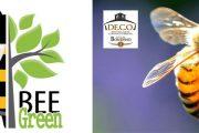 Bondeno (fe): tante iniziative per la Casa delle Deco, Agri Market e Bee Green made in Bondeno