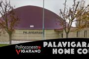 Vigarano (FE) - Le atlete del basket in campo domenica alle 18,00 contro il Ragusa