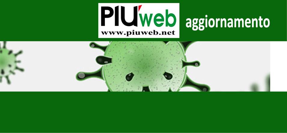 Coronavirus aggiornamento del 23 settembre in Ferrara e provincia