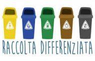 Clara: Raccolta integrativa a Fiscaglia, Portomaggiore, Masi Torello e Voghiera