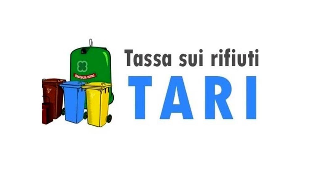 Emilia Romagna: Piano per abbassare la Tari e premiare i territori più virtuosi