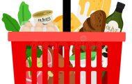 Vigarano M. (Fe) - Buoni Alimentari i numeri per fare richiesta con sollecitudine