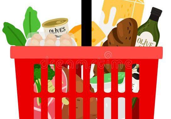 Vigarano Mainarda (fe): il numero per richiedere i buoni pasto / acquisto alimenti