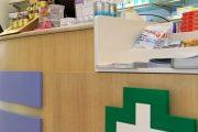Salute - Nelle farmacie i controlli sulle terapie della Broncopatia cronica