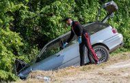 Poggio Renatico (fe): deceduto giovane uomo di Gallo in un incidente automobilistico nel ferrarese