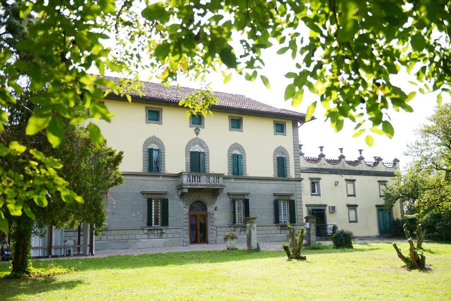Covid-19: Deceduto a Cona ospite di Villa Aurora di Argenta