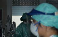 Ferrara: E' sotto controllo la paziente Covid dimessa erroneamente dall'ospedale