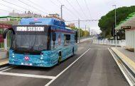 Trasporti. Via libera dalla Stato/Regioni ed Enti locali al finanziamento per il prolungamento del Metromare di Rimini fino alla Fiera