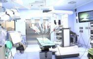 Bologna - Sanità - Riprende l'attività del