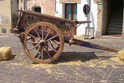 Regione Emilia Romagna - Fondi per gli agriturismi