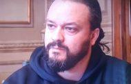 Bondeno (fe): Indagine fondi Lega - Fabbri