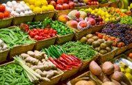 Cento (Fe): ritornano i mercati (generi alimentari) a Renazzo, Dodici Morelli e Casumaro