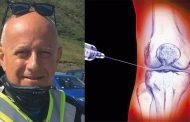 Le patologie del ginocchio – a cura del Dottor Daniele Bolognesi