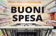Copparo (Fe) - Nuovo bando buoni spesa