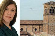 Bondeno (fe): I nuovi termini per il Trasporto Scolastico