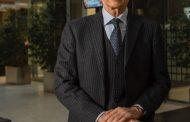 Decreto liquidità, Caricento: erogazioni in corso