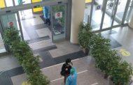 Cona (Fe) Ospedale Sant'Anna - dal 25 maggio riprendono anche le