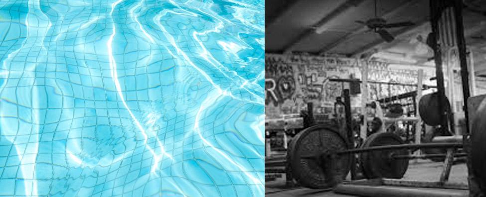 Da lunedì 25 maggio riaprono piscine e palestre in Emilia Romagna