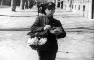 Poste Italiane - Da 158 anni al servizio del Paese e della Provincia