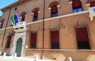 Ferrara - Movida Sicura - Il piano in prefettura