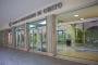 CaRiCento - Emergenza Covid - Oltre 200 milioni in