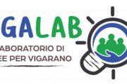 Vigarano Mainarda - Vigalab si presenta