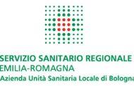 Bologna - Ripartono le prestazioni sanitarie
