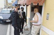 Copparo (fe): donne rumene adescavano anziani per derubarli