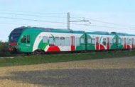 Emilia Romagna: rimborsi in arrivo per i pendolari