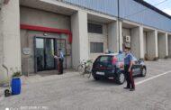 Casumaro (fe): sospesa l'attività di un bar per motivi di ordine pubblico