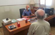 Medicina (Bo): 77enne denunciato per truffa a danno di anziani