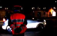 Bologna: Grossa operazione antimafia e 'ndrangheta dei Carabinieri