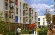 Terre del Reno (Fe) - Concessione di alloggi popolari