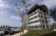 Credito Cooperativo Emilia Romagna - Liquidità alle imprese per 450 milioni