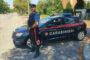 CastelMaggiore (Bo) - Rissa tra condomini, 8 denunciati