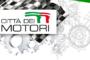 Cento (Fe) - Accordo tra Città dei Motori e Borghi più belli d'Italia