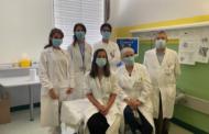Modena - Salute - A Baggiovara la mappatura dei noduli della tiroide