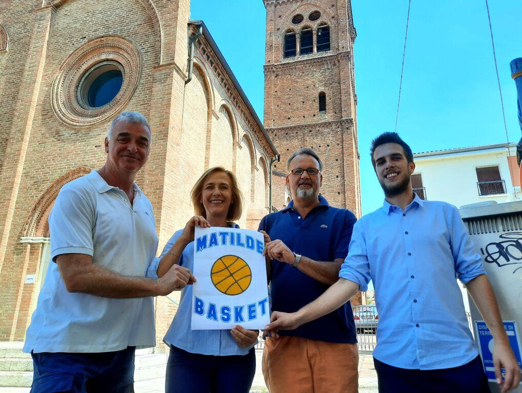 Bondeno (Fe) - Sport - Rinasce la