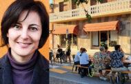 Vigarano Mainarda (Fe) - Il concerto del sindaco rinviato a Domenica 5